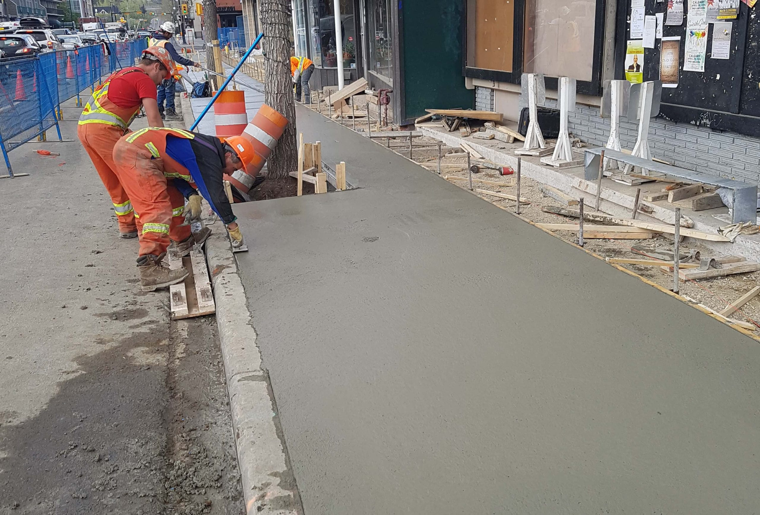 Finishing-Concrete-Cropped